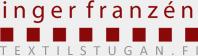 textilstugan Logo